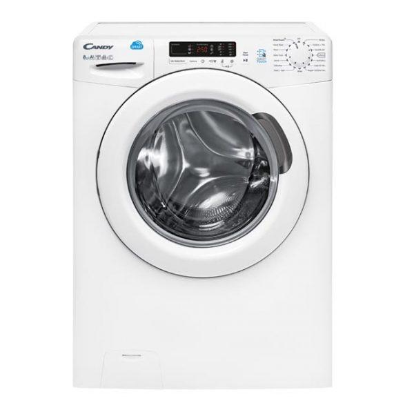 Candy 8KG 1400 Spin washing machine £248.00